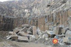 矿业巨头重觅新矿脉 勘探支出料出现五年来首次增长