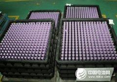 继太阳能产业之后 中国能否在电池领域占据霸主地位?