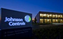 江森自控和Aqua Metals签署突破性电池回收技术合作协议