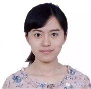浙大28岁美女学霸出科研成果:锂电池能量密度提高三四倍