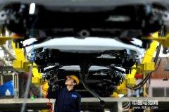 第3批新能源汽车目录发布 锂电池需求有望大增