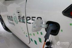 北京今年新能源车指标本月用尽 普通小客车摇号难度更大