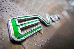 3月新能源汽车市场回暖 商用车仍存不确定性