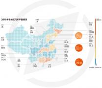 造车运动如火如荼 谁是中国智联新能源汽车硅谷?