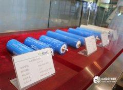 钛酸锂电池性能究竟如何? 安全性与快充性能优势明显