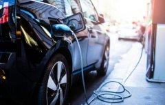 德国研发新锂电池 电动车一次充电能开1000公里