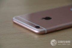 iPhone8今年出货量预计将达1亿台 国产手机密集发布