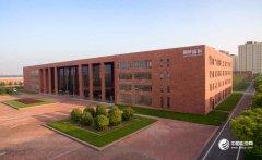 国轩高科牵头动力电池项目获进展 单体能量密度高达302Wh/kg