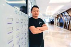 来电科技创始人袁炳松:共享充电宝很快会一片血海