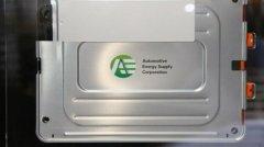 传金沙江资本有意控股日产锂电池部门 接近达成协议