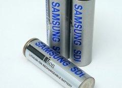 韩国去年蓄电池出口规模达44亿美元 中国是最大买家