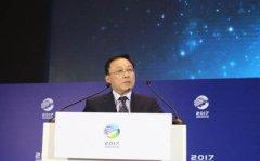 比亚迪高级副总裁廉玉波:新能源车不能走传统燃油车老路