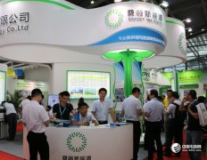 北京顺义签57亿新能源大单 将建动力电池产业化基地