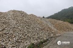 锂辉石报价单日上调55% 关注锂矿资源股