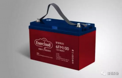 雄韬推出Enercloud智慧电池 直击痛点成就智慧机房