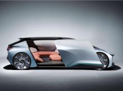 从PPT进入落地期:造车新势力大考来临