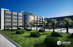 坚瑞沃能上半年营收超60亿 沃特玛动力电池业务营收近53亿