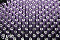新三板锂电池企业业绩差距悬殊:上半年最高赚2.75亿