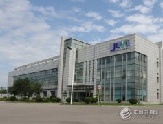 无锡格林美获天津捷威正极材料订单 大幅提升三元材料盈利能力
