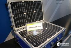 2016年全球太阳能光伏产能新增50% 中国贡献过半