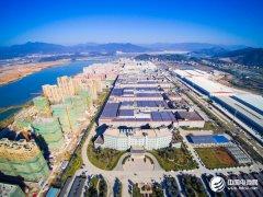 宁德时代:崛起的中国锂电力量 估值超千亿的行业龙头