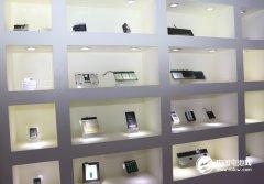 中国智能手机用户明年将达13亿 印度美国分列二三名