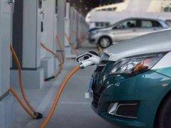 新能源车火爆投资圈 蹭热点神话的背后