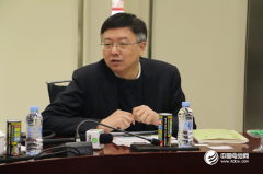 亿纬锂能董事长刘金成:做锂电池要遵从产业逻辑