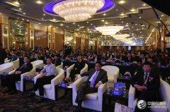 伍伸俊:未来3-5年内将在国内新建50GwhAESC电芯工厂