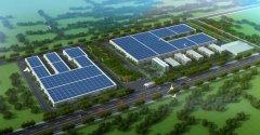 金力股份第三条锂电池隔膜生产线投产 年产能1亿㎡