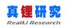 中国电池网