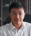 段镇忠 天津斯特兰能源科技总经理
