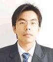 吴辉 赛迪顾问投资部总经理