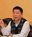 王维利 四川兴能新能源董事长