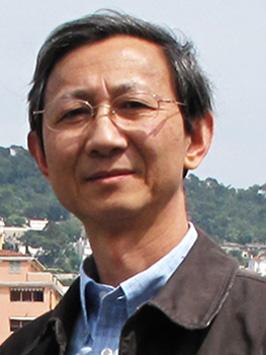 赵新兵:浙江大学材料与化学工程学院副院长