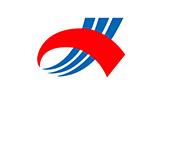理事单位│山东丰元化学股份有限公司