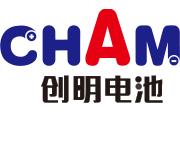 理事单位│东莞市创明电池技术有限公司