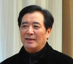 """天康集团董事长赵宽:""""靠脑子""""做事 进军电池行业"""