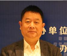 成都兴能王维利:打造中国最具竞争力的锰系锂电池