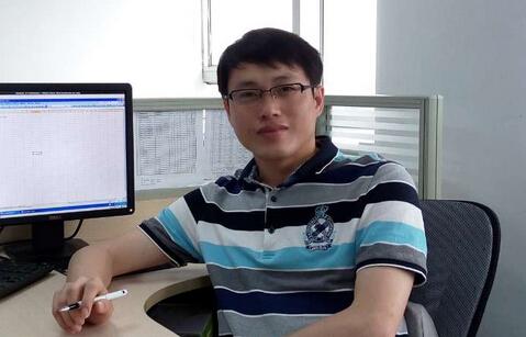 【独家】英集芯:一家创业型公司的IC梦想