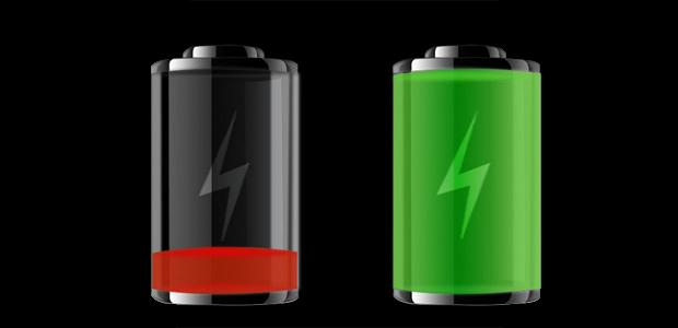 充电宝市场一片乱象 电芯劣质有自燃爆炸隐患