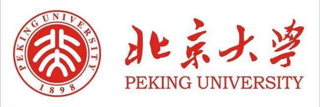 理事单位│北京大学ballbet贝博篮球下注材料与技术实验室