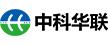 常务理事单位│青岛中科华联新材料股份有限公司