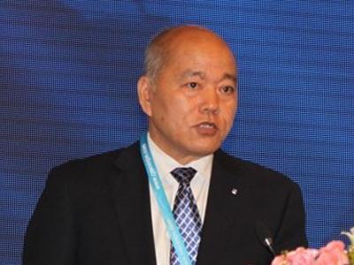 王斯成:能源革命 光伏将扮演重要角色