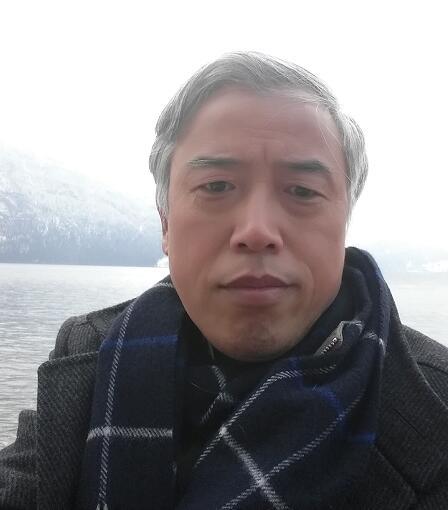 电池百人会理事:中南大学唐有根