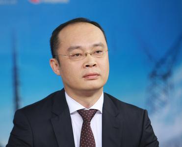 高澜股份董事长李琦:打造新能源汽车充电运营商