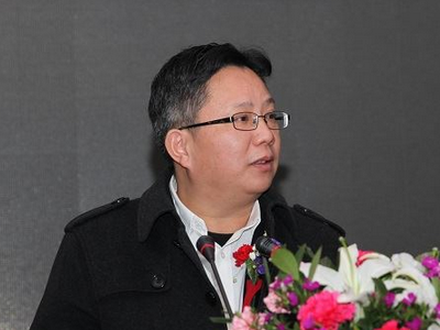 坚瑞沃能李瑶:新能源汽车要不依赖国家补贴