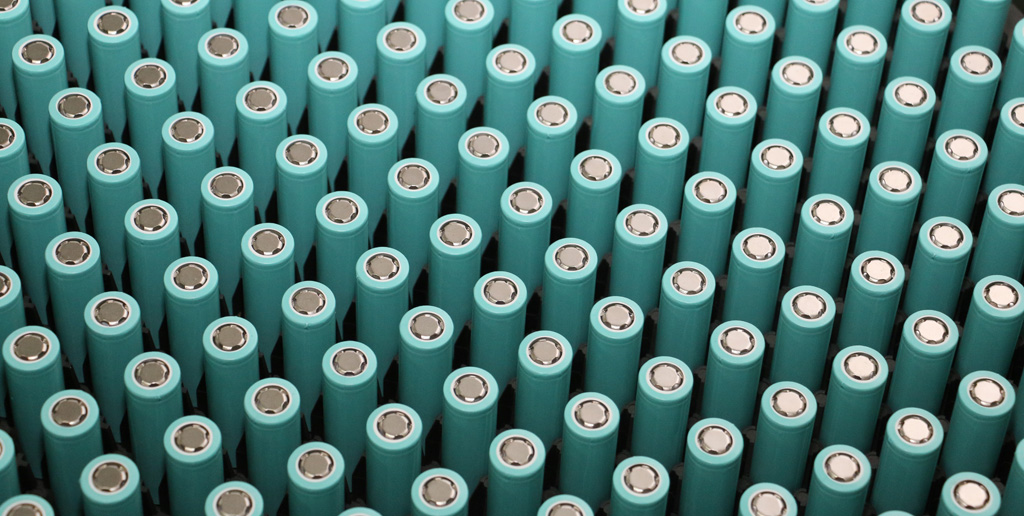 提升产能和技术门槛 工信部征求动力电池规范意见