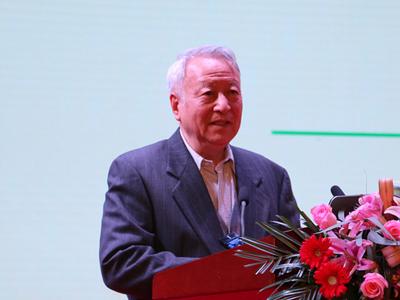 王秉刚:对我国新能源汽车发展七大问题的探讨
