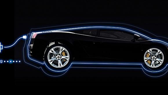 【燃料电池周报】八项国家氢能标准同时发布!氢燃料电池车或2020年爆发!